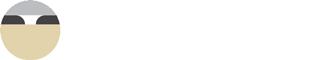 Newport-Beach-Chamber-Logo-Long-White-Screen1-